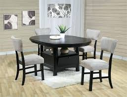 casual dining table set remarkable rectangle dining table set casual dining room table sets shadow dreadful casual dining table set solid