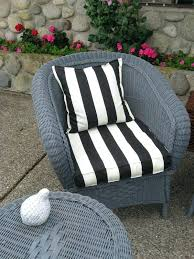 how to paint wicker furniture for outdoor use painting