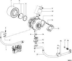 mercruiser alternator wiring diagram wiring diagram and hernes mercruiser d254 starter alternator wiring help needed page 1
