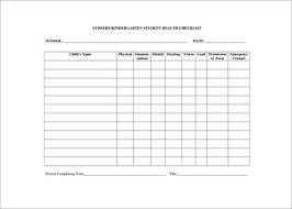 Football Play Call Sheet Template Excel Lamasa