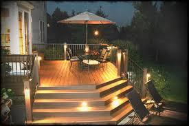 diy outdoor lighting ideas. Large Size Of Diy Garden Lighting Ideas Design With Houston Landscape Mini Hanging Plants Strings Drnowco Outdoor