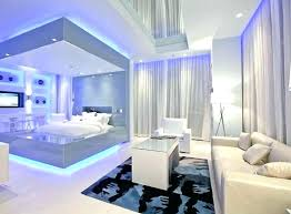 tray ceiling lighting. Trayed Ceiling Lighting Master Bedroom Design Overhead Ideas Lights Tray Double I