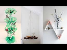 diy room decor 21 easy crafts ideas at home for teenagers