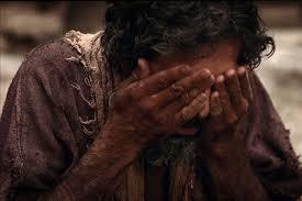 Resulta ng larawan para sa John 9:1-41