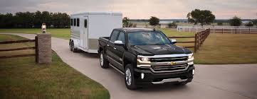 2018 gmc high country 2500. simple country the chevrolet silverado 1500 with max trailering package on 2018 gmc high country 2500