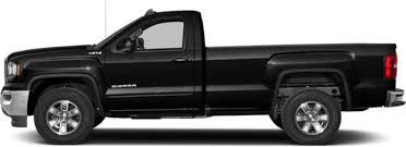 2018 gmc truck. modren 2018 sle 2018 gmc sierra 1500 truck inside gmc truck