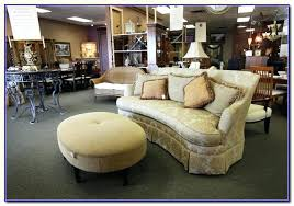 craigslist fredericksburg va furniture for sale by owner northern virginia richmond free