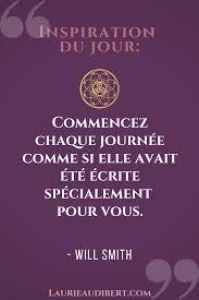 Citation Courte Sur Le Bonheur Citations Proverbes Sur âme Sœur