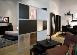 living room divider furniture. 8u0027 modern room divider white ebony u0026 translucent panels modernliving living furniture f