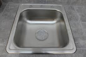 moen 22036 3 1 2 inch posite kitchen