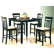 walmart dining table and chairs dining room tables and chairs kitchen table sets dining room table