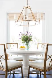 Kitchen Nook Lighting 17 Best Images About Nooks On Pinterest Window Seats Chairs And