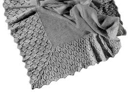 Baby Blanket Pattern New Baby Blanket Pattern 48 Knitting Patterns