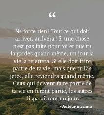 Citation De Vie Citation De Vie Is With Halimo Mohamed Facebook