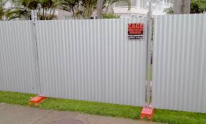 solid metal fence. Solid Metal Fence Panels TEMPORARY FENCE HIRE | Mesh Panel, Hoarding