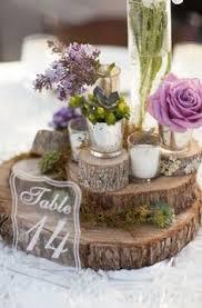 ... Excellent Ideas Country Wedding Centerpieces Best 25 Outdoor On  Pinterest Mason ...