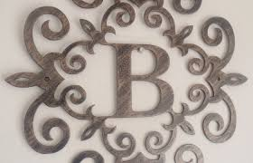 metal wall letters hobby lobby collection of pretty big letter wall decor contemporary the art x on metal wall art big with metal wall letters hobby lobby collection of pretty big letter wall