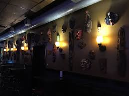 photo of cary s lounge chicago il united states cary s lounge masks and