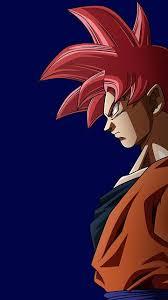 Good ... Anime Wallpapers Son_goku 9864b1d5 B50c 33bd B31a 4c1199637c41
