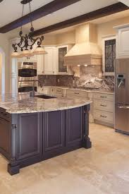 Is Travertine Good For Kitchen Floors 17 Best Ideas About Travertine Floors On Pinterest Stone Kitchen