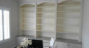 Home Office Furniture Cabinets Unique Design Ideas