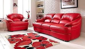 colorful furniture for sale. Colorful Sectionals Sectional Sofas Awesome Red Sofa Set Gallery  Amazing Living Room Decorating Ideas Furniture For Sale Colorful Furniture For Sale D