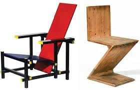 modern dutch furniture. modern dutch furniture