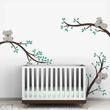 baby nursery baby decals for nursery removable wall decals nursery beautiful koala baby nursery wall  on baby nursery ideas wall decals with baby nursery trend baby decals for nursery ideas wall decals for