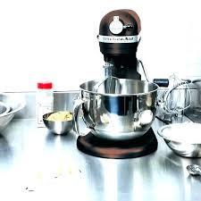 professional plus 1 accessories kitchenaid 550 profe