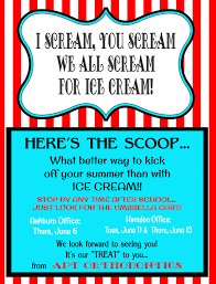 ice cream social flyer template ice cream social flyer ice cream ice cream social flyer template ice cream social flyer ice cream flyer 2013