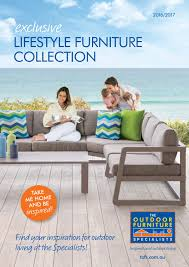 Outdoor Dining Furniture Newcastle Nsw