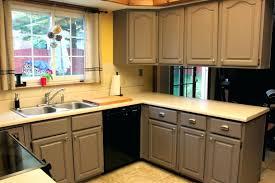 kitchen cabinet estimator kitchen cabinet estimator canada