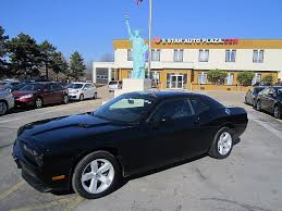 cars for sale by owner. Fine Sale Auto Loans For Active Military Or Retired In Ou0027Fallon  St Charles County For Cars Sale By Owner R