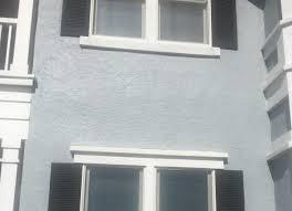 stucco repair jacksonville fl. Interesting Jacksonville Picture Intended Stucco Repair Jacksonville Fl O