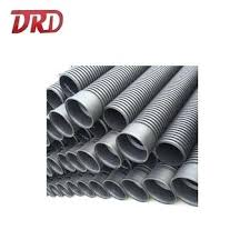 corrugated drain pipe large diameter drainage for slide inch 4 menards with filter sock plastic sizes corrugated drain pipe 6 inch