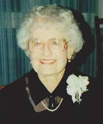 Rhodes, Margaret Rose - Hendersonville Funeral HomeHendersonville Funeral  Home