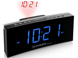 <b>Часы First Austria</b> FA 2406 6 - ElfaBrest