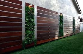 garden screen. Decorative Garden Screens Screen Panels Tropical Fence And Throughout Amazing Screening .