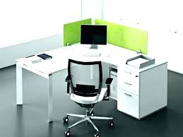 home office decorators tampa tampa. Decorators Office Furniture Home Collection In Fl Outlets Stores Tampa N