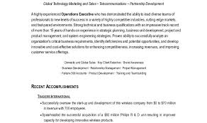 Free Resume Samples Online Best of Free Resumemples Online Examples Cv Templates Job Printable Resume