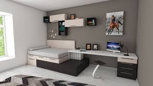 500 Sq Ft Flat Interior Design Apartment Decorating Tips For 500 Square Feet Or Less