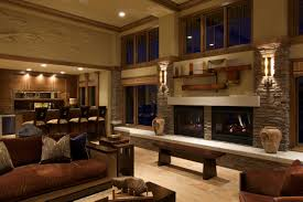 Decorative Interior Columns Contemporary Interior Column Designs Extraordinary Contemporary