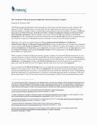 Resume Templates For Scholarships Inspirational Scholarship Resume