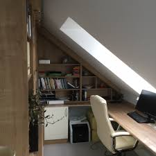 diy fitted office furniture. Office Photo - Jane Jones Diy Fitted Furniture E