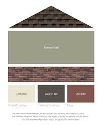 Small Picture Best 25 Exterior color palette ideas only on Pinterest Exterior