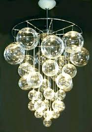 wine glass chandelier frame how to make a medium size of bottle foyer chan