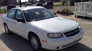 Malibu chevy classic malibu : 2004 Chevrolet Malibu Classic - View our current inventory at ...