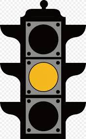 Stop Light Lamp Traffic Light Lamp Png 999x1614px Traffic Light Cartoon
