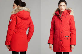 ... Canada Goose hats online price - Welcome to FABBYLIFE  Canada Goose  Trillium Parka ...