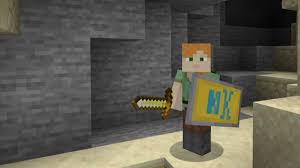 minecraft banners create and customise